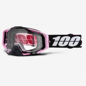 100% RACECRAFT FLOYD