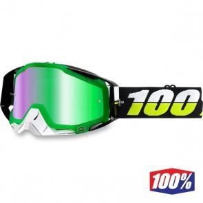 100% RACECRAFT SIMBAD