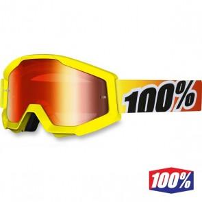 100% STRATA SUNNY DAYS