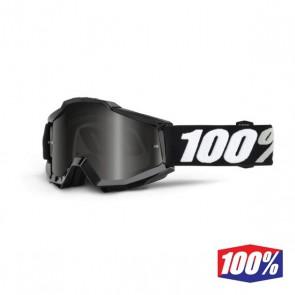 100% ACCURI SPECIALS - SAND - TORNADO