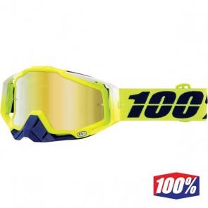 100% RACECRAFT TANAKA