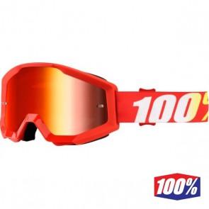 100% STRATA FURNACE