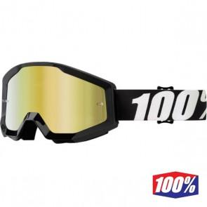 100% STRATA OUTLAW