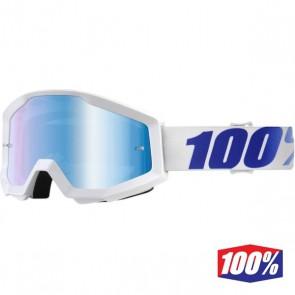 100% STRATA EQUINOX