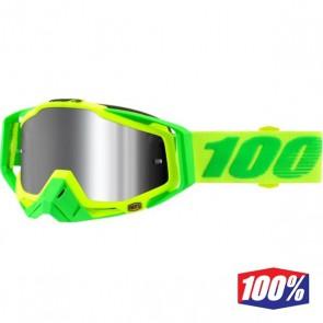 100% RACECRAFT+ SOURSOUL