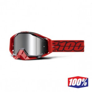 100% RACECRAFT+ TORO