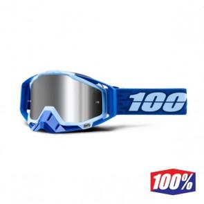 100% RACECRAFT+ RODION