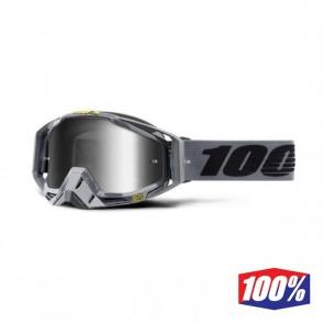 100% RACECRAFT NARDO
