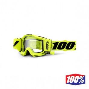 100% STRATA - MUD - OUTLAW