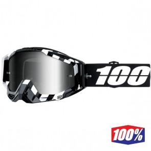 100% RACECRAFT ALTA