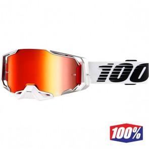 100% ARMEGA LIGHTSABER