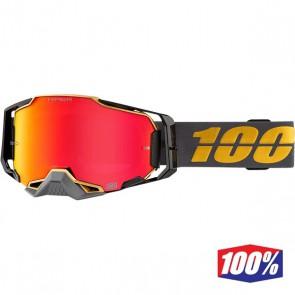 100% ARMEGA FALCON