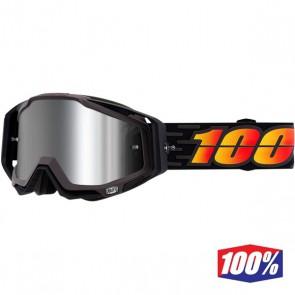 100% RACECRAFT+ COSTUME