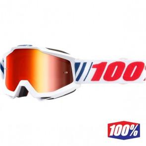 100% ACCURI AF066