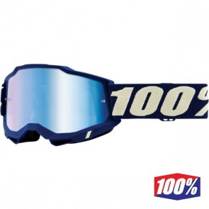 100% ACCURI 2 DEEPMARINE