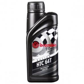 BREMBO RACING REMVLOEISTOF HTC64T