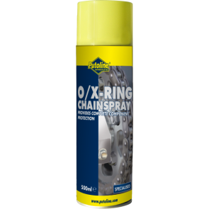 PUTOLINE O/X-RING CHAINSPRAY