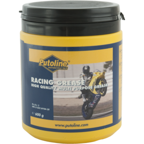 PUTOLINE RACING GREASE