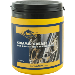PUTOLINE CERAMIC GREASE