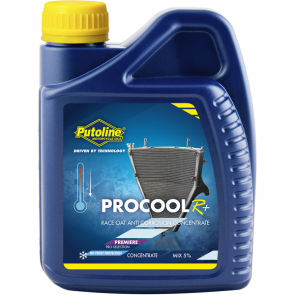 PUTOLINE PROCOOL R+ KOELVOEISTOF 500ML