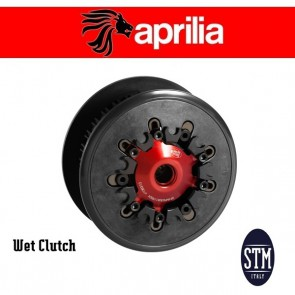 STM SLIPPERCLUTCH - APRILIA