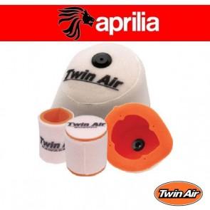 TWIN AIR STANDAARD LUCHTFILTER - APRILIA