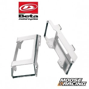 MOOSE RACING RADIATOR BEUGELS - BETA - RR 250/300 13-16