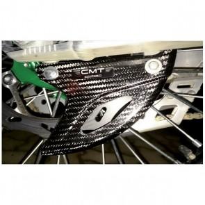 CMT Compositi | SMX Racing