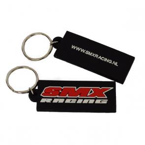 SMX RACING SLEUTELHANGER