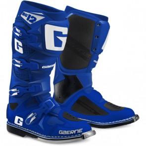 GAERNE SG12 - SOLID BLUE