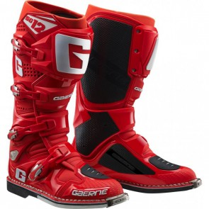 GAERNE SG12 - SOLID RED