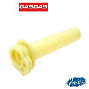 MOTION PRO KUNSTSTOF GASHANDVAT - GAS GAS