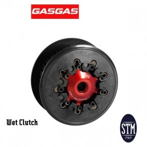 STM SLIPPERCLUTCH - GAS GAS