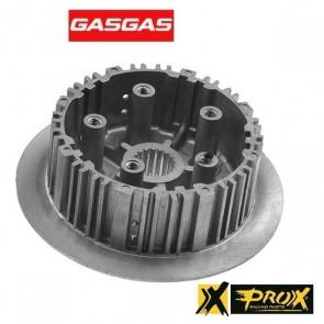 PROX KOPPELINGSHART - GAS GAS - EC/MC 125 00-12