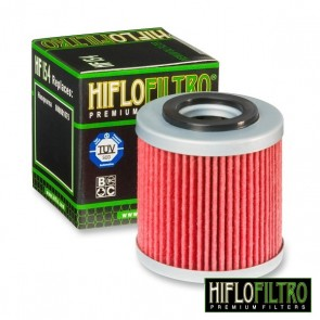HIFLO HIFLOFILTRO HF154