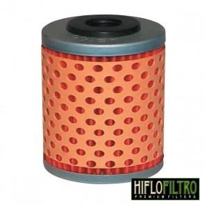 HIFLO HIFLOFILTRO HF155