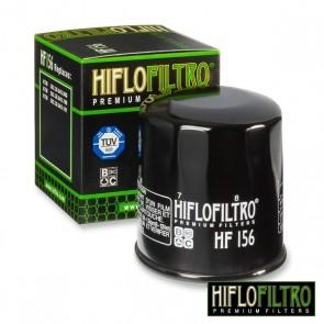 HIFLO HIFLOFILTRO HF156
