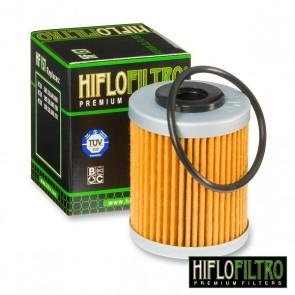 HIFLO HIFLOFILTRO HF157