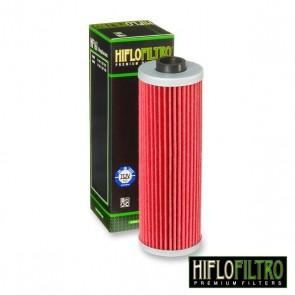 HIFLO HIFLOFILTRO HF161