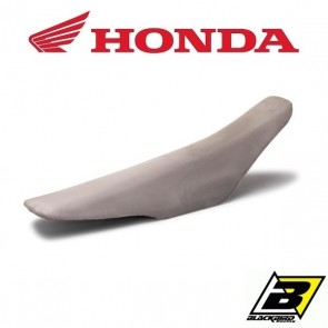 BLACKBIRD RACING ZADEL FOAM - HONDA