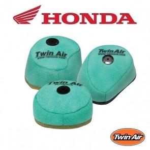 TWIN AIR PRE-OILED LUCHTFILTER - HONDA