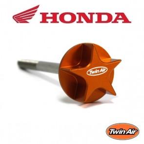 TWIN AIR LUCHTFILTER BOUT - HONDA