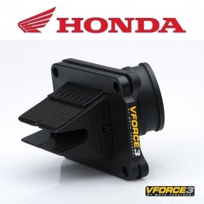 V-FORCE 3 MEMBRAAN - HONDA