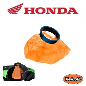 TWIN AIR BRANDSTOF TANK FILTER - HONDA