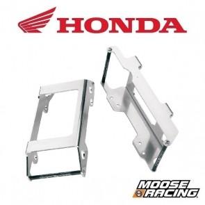 MOOSE RACING RADIATOR BEUGELS - HONDA