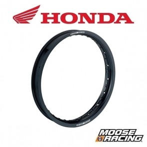"MOOSE RACING VELGRAND 18"" 19"" 21"" - HONDA"
