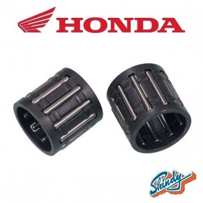 SHINDY 2T SMALL-END LAGER - HONDA