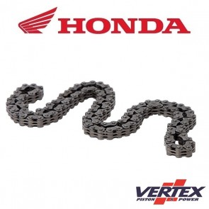 VERTEX DISTRIBUTIEKETTING - HONDA