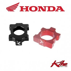 KITE KETTINGSPANNER - HONDA