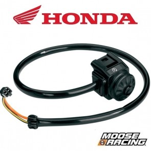 MOOSE RACING STARTKNOP - HONDA